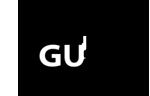 Gulag.si